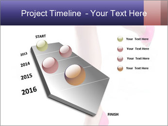 0000073856 PowerPoint Templates - Slide 26