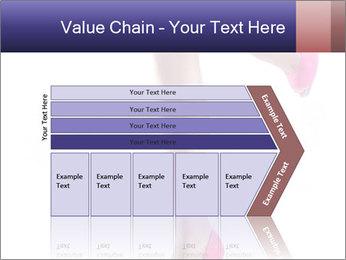 0000073856 PowerPoint Templates - Slide 27