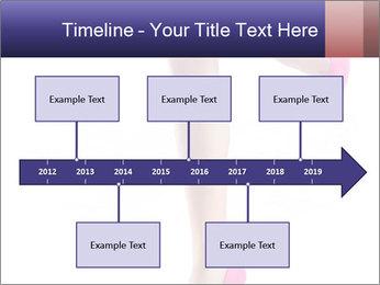 0000073856 PowerPoint Templates - Slide 28