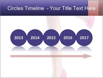 0000073856 PowerPoint Templates - Slide 29