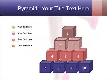 0000073856 PowerPoint Templates - Slide 31