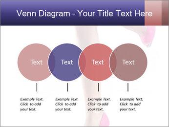 0000073856 PowerPoint Templates - Slide 32