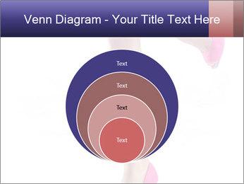 0000073856 PowerPoint Templates - Slide 34