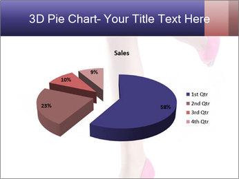 0000073856 PowerPoint Templates - Slide 35