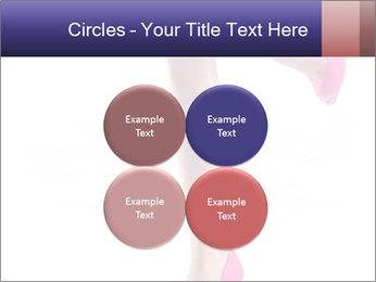 0000073856 PowerPoint Templates - Slide 38