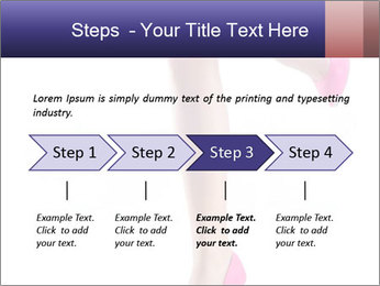 0000073856 PowerPoint Templates - Slide 4