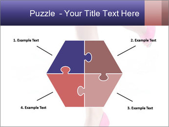 0000073856 PowerPoint Templates - Slide 40