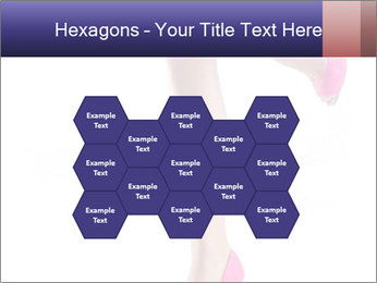 0000073856 PowerPoint Templates - Slide 44