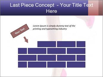 0000073856 PowerPoint Templates - Slide 46