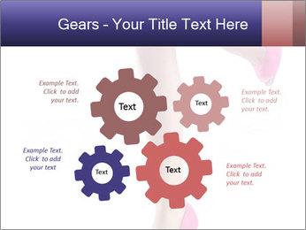 0000073856 PowerPoint Templates - Slide 47