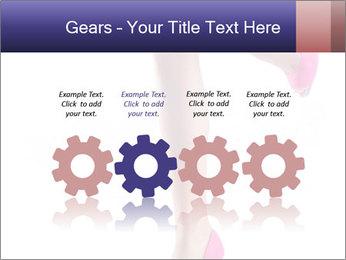 0000073856 PowerPoint Templates - Slide 48