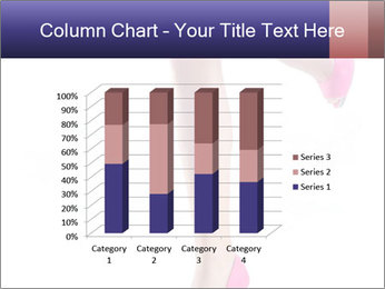 0000073856 PowerPoint Templates - Slide 50