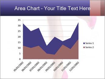 0000073856 PowerPoint Templates - Slide 53
