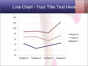 0000073856 PowerPoint Template - Slide 54
