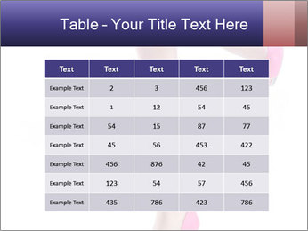 0000073856 PowerPoint Templates - Slide 55
