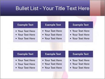 0000073856 PowerPoint Templates - Slide 56