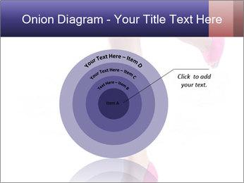 0000073856 PowerPoint Templates - Slide 61