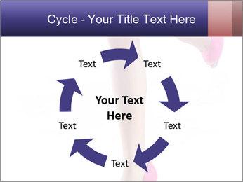 0000073856 PowerPoint Templates - Slide 62