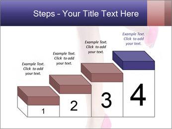 0000073856 PowerPoint Templates - Slide 64