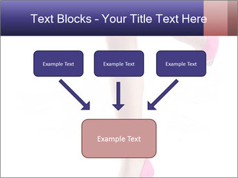 0000073856 PowerPoint Templates - Slide 70
