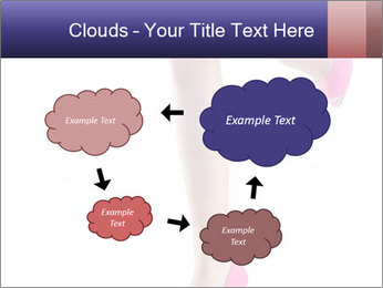 0000073856 PowerPoint Templates - Slide 72