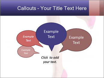 0000073856 PowerPoint Template - Slide 73