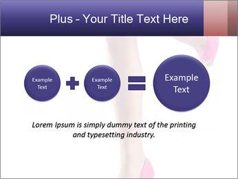 0000073856 PowerPoint Templates - Slide 75