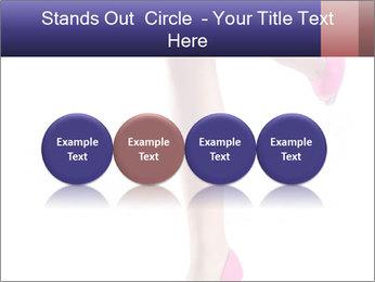 0000073856 PowerPoint Templates - Slide 76