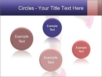 0000073856 PowerPoint Templates - Slide 77