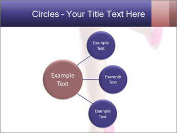 0000073856 PowerPoint Templates - Slide 79