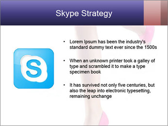 0000073856 PowerPoint Templates - Slide 8