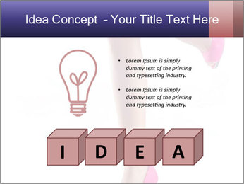 0000073856 PowerPoint Templates - Slide 80
