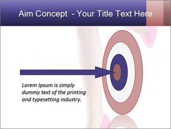 0000073856 PowerPoint Templates - Slide 83