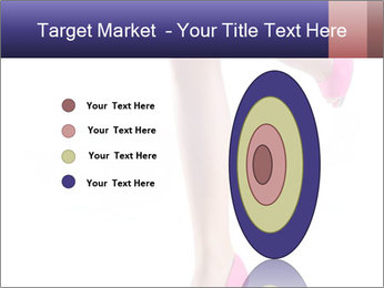 0000073856 PowerPoint Templates - Slide 84