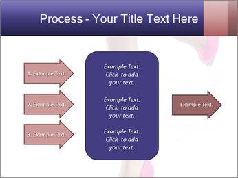 0000073856 PowerPoint Templates - Slide 85