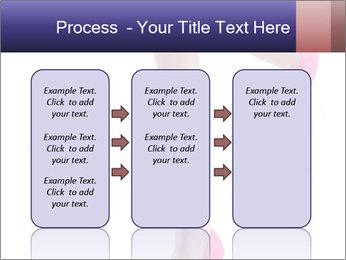 0000073856 PowerPoint Templates - Slide 86