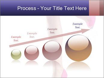 0000073856 PowerPoint Templates - Slide 87