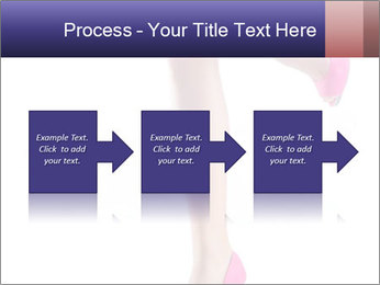 0000073856 PowerPoint Templates - Slide 88