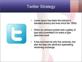 0000073856 PowerPoint Templates - Slide 9