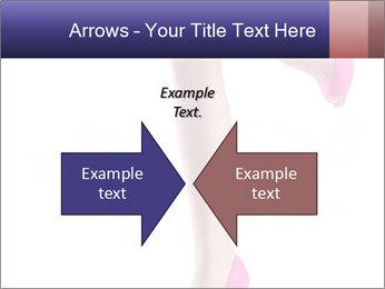 0000073856 PowerPoint Templates - Slide 90