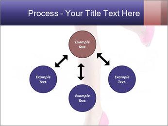 0000073856 PowerPoint Templates - Slide 91
