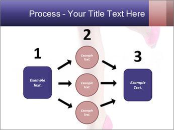 0000073856 PowerPoint Template - Slide 92