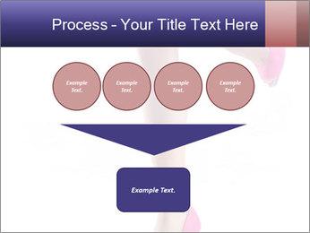 0000073856 PowerPoint Templates - Slide 93