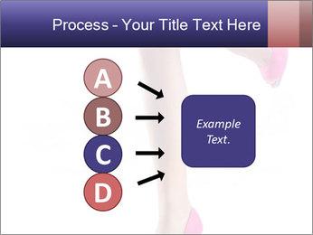 0000073856 PowerPoint Templates - Slide 94