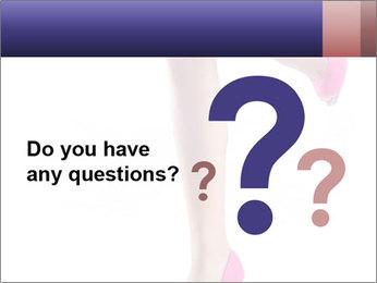 0000073856 PowerPoint Templates - Slide 96