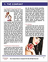 0000073856 Word Templates - Page 3