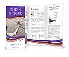 0000073857 Brochure Template