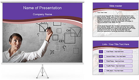0000073857 PowerPoint Template