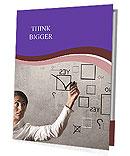 0000073857 Presentation Folder