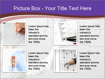 0000073857 PowerPoint Templates - Slide 14